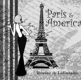 Cover_ParisAmericanb-270x268