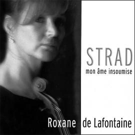 Cover_Strad-1